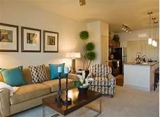 home design college college apartment room ideas for guys apartment decor small apartment decorating