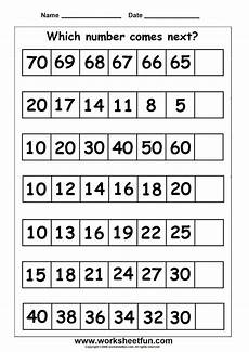 math patterns worksheets for grade 2 385 grade math grade math worksheets could use model for smartboard math