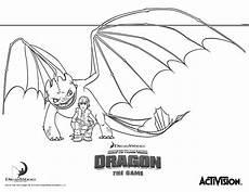 ausmalbilder dragons auf zu neuen ufern frisch 47 genial