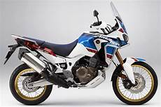 africa adventure sports new honda africa quot adventure sports quot edition revealed