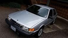 motor auto repair manual 1988 saab 9000 instrument cluster purchase used 98 saab 9000 cse 2 4l turbo in warminster pennsylvania united states