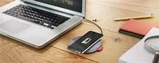 wireless charger handy ohne kabel aufladen