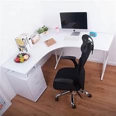 Schreibtisch Modern Design - 10 best corner computer desk table for graphic designers