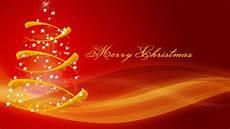 merry christmas screensaver wallpaper merry christmas wallpaper christmas screensavers and chr
