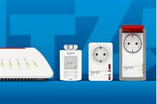 smarthome fritzbox homematic avm fritz smart home smart and home systeme de