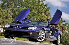 airbag deployment 2008 mercedes benz slr mclaren seat position control 2008 mercedes benz slr mclaren ebay