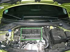 Vidange Peugeot 207 Tous Les Combien Doccas Voiture