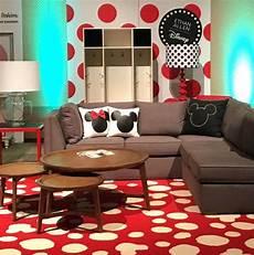 d23 ethan allen launch brand new disney home decor