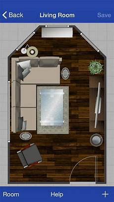discover 6 free apps to make designing your home way easier in 2020 room layout design best