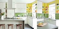 design principles that make modern kitchens truly unique
