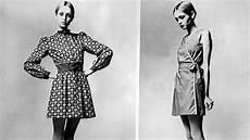 mode der 60er jahre