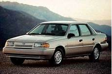 all car manuals free 1988 ford taurus security system ford tempo wikicars
