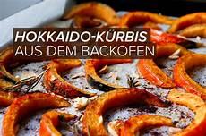 Hokkaido Mit Schale - hokkaido k 252 rbis spalten aus dem backofen paleo rezepte