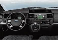 Propositon De Rachat Ford Transit 30 280 Ms Tdci 85 2007