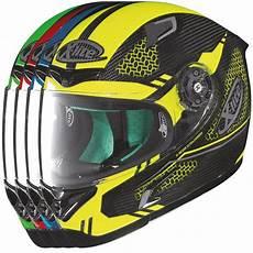 x lite x 802rr ultra carbon shiny mesh buy cheap fc moto