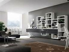 Grau Beige Wandfarbe - 16 fascinating grey interiors that will astonish you