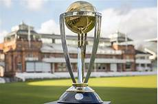 icc world cup 2019 icc release full 2019 world cup schedule cricket365 com