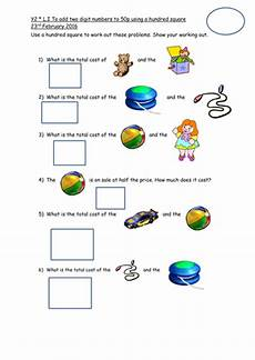 money worksheets tes 2340 5 differentiated worksheets for money by calhiron teaching resources