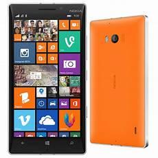 photos moins cher comment d 233 bloquer un portable orange gratuitement