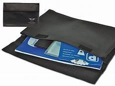 porte document pour voiture porte documents publicitaire vehicule automobile ref