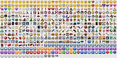 faccine con le lettere emoji a small digital image or icon used to express an i