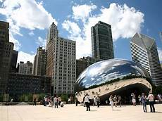 take a at the 25 best chicago attractions