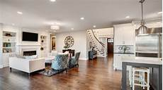 home staging thinking about starting a home staging business here are