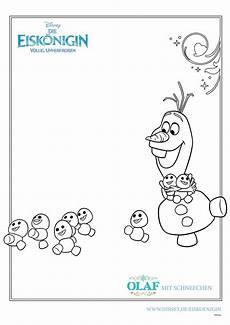 Malvorlagen Olaf Pdf Malvorlagen Olaf Zeichnungen
