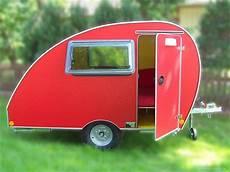 opel adam grundausstattung preis das schneckenhaus ein kleinst wohnwagen kleinwagenblog