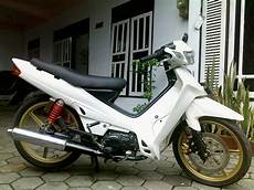 Modifikasi R 2005 by Modifikasi Motor Yamaha 2016 Gambar Modif Yamaha R 2005