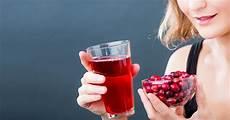 blasenentzündung was hilft blasenentz 252 ndung symptome und hausmittel