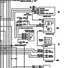 95 h22a wiring diagram h22a jdm electrical harness how to honda prelude forum honda prelude forums