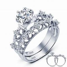 compare prices on victorian style wedding rings online shopping buy low price victorian style