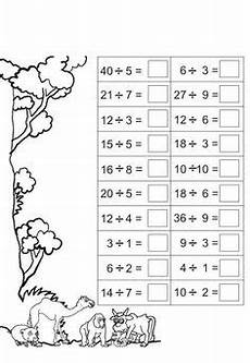 worksheets on division for grade 4 6308 math worksheets for 4th grade division worksheets divide numbers by 4 to 5 math