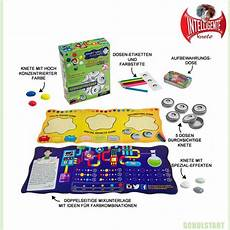 intelligente knete do it yourself set schulstart de