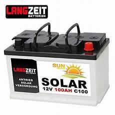 batterie für mover mover batterie de