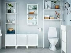 regal über toilette badezimmerm 246 bel badschr 228 nke g 252 nstig kaufen ikea