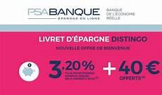 hello bank 80 euros offerts carte visa gratuite a vie