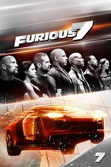 fast furious 7 furious 7 on itunes