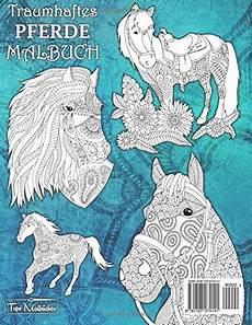 pferde malvorlagen quiz zeichnen und f 228 rben