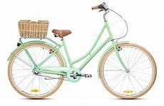 28 quot damen cityrad damenrad vintage deluxe cycles