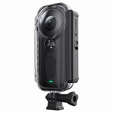 Insta360 One X Venture Next Day Uk Delivery
