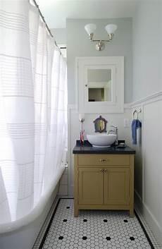ideas for small bathroom design 5 big design ideas for a small bathroom interior design