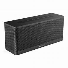 Portable Wireless Bluetooth Speaker Dual Units by Meidong 3119 Bluetooth Speaker 20w Portable Wireless