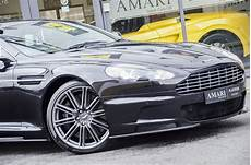 download car manuals 2011 aston martin dbs engine control 2009 09 aston martin dbs coupe v12 for sale in preston amari super cars gb
