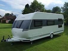 hobby 545 kmf new hobby caravan 545 kmf 2016 de luxe edition 4 5 berth