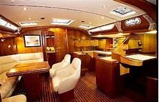 interno barca a vela vela isole canarie tenerife charter vela canary islands