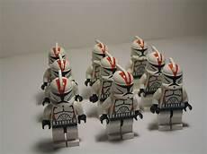 lego figuren selber machen lego wars customs figuren und waffen selber machen