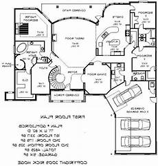 house plans 4000 to 5000 square feet 5000 square foot house plans photos