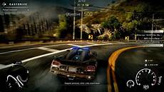 need for speed need for speed rivals multiplayer gameplay nfs cop